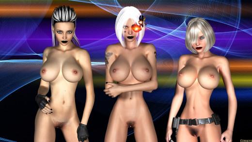 новые игры секс сиськи играть